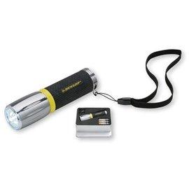 Dunlop LED Taschenlampe 4513