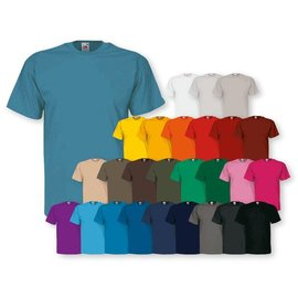 T-Shirt BUNT 1803