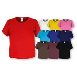Kinder T-Shirt 1592