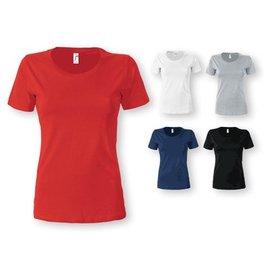 Damen T-Shirt 1766