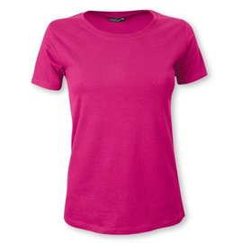 T-Shirt Ladies 1605