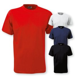 T-Shirt 1525