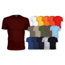 T-Shirt Fit T 1823