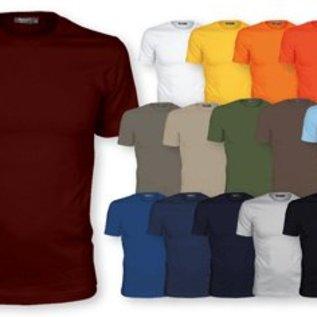 T-Shirt Fit T