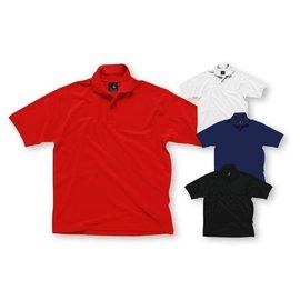 Kinder-Polo-Shirt 1506