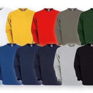 Set in Set Sweater