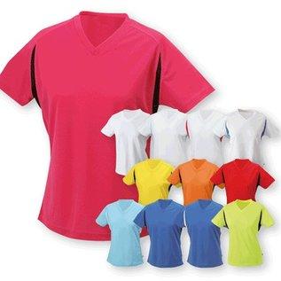 Sport-T-Shirt Herren