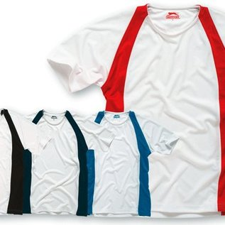 Cool-Fit T-Shirt