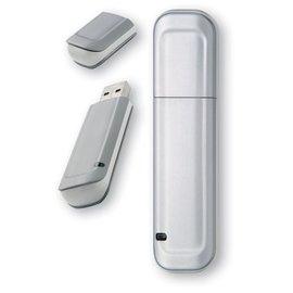 USB-Stick Glacier 6042