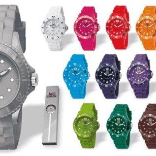 Armbanduhr Lolli Clock