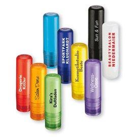 Lippenpflegestift 5643