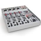 Etek AD1223 Mixer