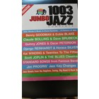 Jumbo 1003 Jazz Complete