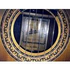 Admira Elvira Klassiek gitaar