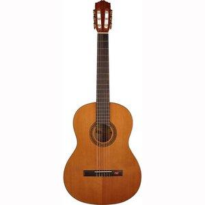Salvador Cortez CC 10 Klassiek gitaar