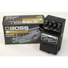 Boss FDR 1  Fender '65 Deluxe Reverb