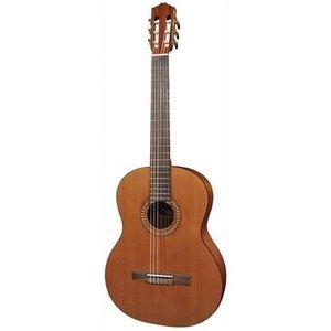 Salvador Cortez CC 22 sn klassiek gitaar 7/8