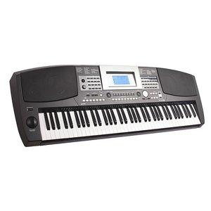 Medeli AW 830 Keyboard  76 toets