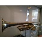 Buescher Aristocraat 232 trompet