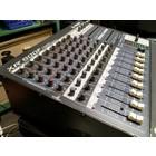Peavey XR800F