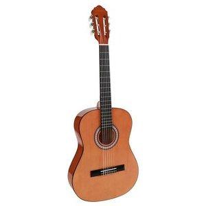 Salvador Cortez CG 134 nt 3/4 klassiek gitaar