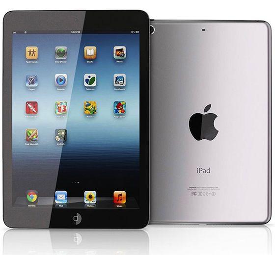Wat is een iPad en wat kun je er mee?