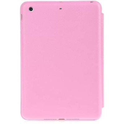iPadspullekes.nl iPad Pro 10,5 Smart Cover Case Roze