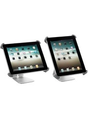 iPadspullekes.nl iPad Pro 9,7 standaard