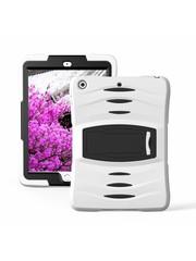 iPadspullekes.nl iPad Pro 10,5 hoes Protector wit