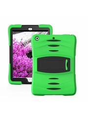 iPadspullekes.nl iPad Pro 10,5 hoes Protector groen