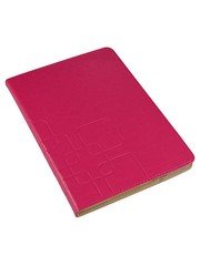 iPadspullekes.nl iPad Air Stand Case Folio Roze