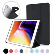 iPadspullekes.nl iPad Pro 9.7 Smart Cover Case Zwart