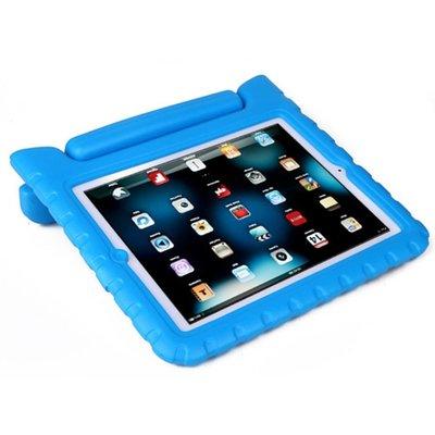 iPadspullekes.nl iPad 2018 Kids Cover blauw