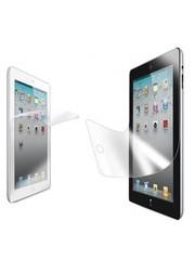iPadspullekes.nl iPad 2018 screenprotector