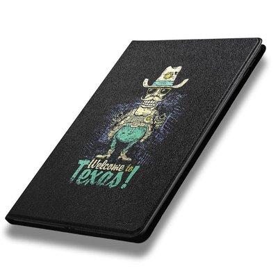 ESR iPad hoes 2018 Design Texas
