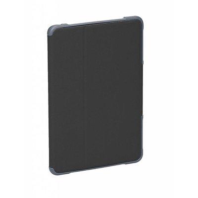 iPad 2/3/4 STM Dux Black hoes