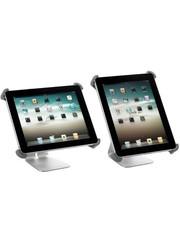 iPadspullekes.nl iPad 2018 standaard