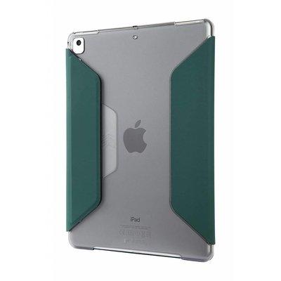 STM STM Studio iPad 2017 Smart Cover Case Groen