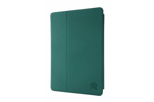 STM STM Studio iPad Air 2 Smart Cover Case Groen