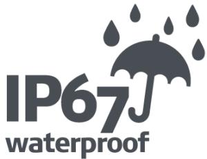 ip67 certificering