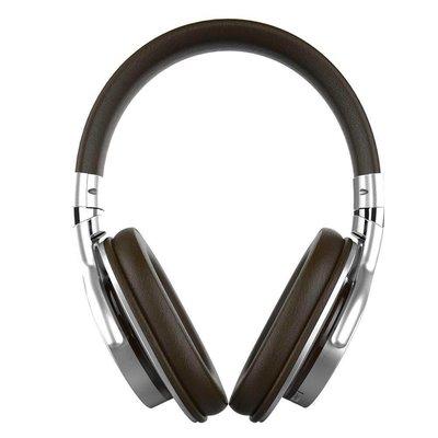 Zealot Draadloze koptelefoon met microfoon zilver B5