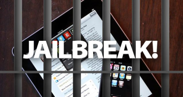 Handleiding Jailbreak iOS 8.1.2 iPad Air 2, iPad Air, iPad 2017