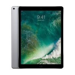 iPad Pro 10.5-inch 2017