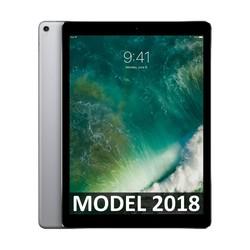 iPad Pro 12.9-inch 2018