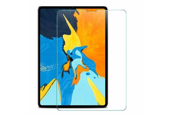 iPadspullekes.nl iPad Pro 11 Screenprotector (Glas)