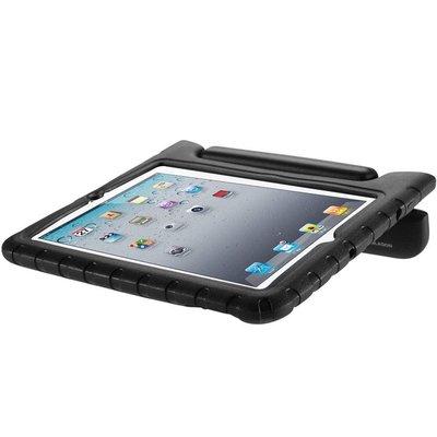 iPadspullekes.nl iPad Air 2 Kids Cover zwart