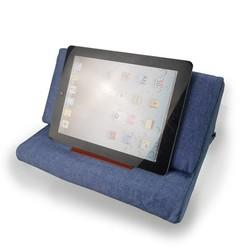 iPad kussens