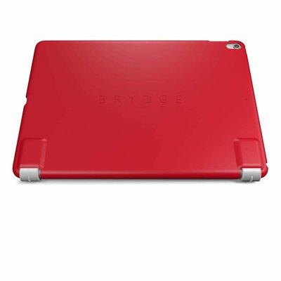 Brydge Brydge iPad 2017 Case
