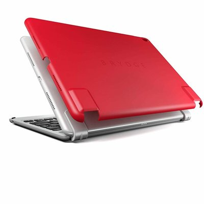 Brydge Brydge iPad Air 2 Keyboard Case Rood
