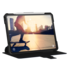 UAG iPad Pro 11 robuuste hoes UAG Blauw Urban Armor Gear Metropolis